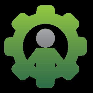 cropped-logo_negativo_horizontal.png