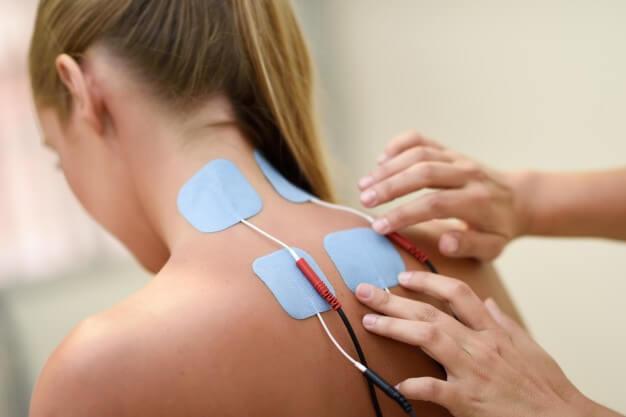 Fisioterapia - ThrustClinic