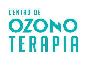 Ozonoterapia - ThrustClinic